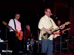 """Dave_Kelly_Band • <a style=""""font-size:0.8em;"""" href=""""http://www.flickr.com/photos/86643986@N07/8577517519/"""" target=""""_blank"""">View on Flickr</a>"""