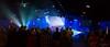 David Swidrak Concert 3-24-13