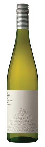 Jim-Barry-Lodge-Hill-Riesling