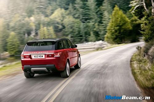 2014-Range-Rover-Sport-05