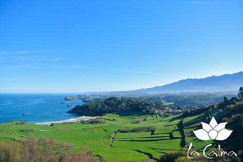 "Costa de las playas de Llanes (playa de Toranda) - Asturias / Along the Asturian Coast (Toranda Beach) near Llanes • <a style=""font-size:0.8em;"" href=""http://www.flickr.com/photos/92523077@N06/8595268047/"" target=""_blank"">View on Flickr</a>"