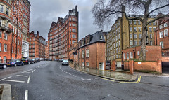 """Kensington • <a style=""""font-size:0.8em;"""" href=""""http://www.flickr.com/photos/45090765@N05/8598712138/"""" target=""""_blank"""">View on Flickr</a>"""