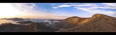 Aeolian (Giuseppe Suaria) Tags: panorama landscape island volcano islands vulcan vulcano eolie isola isole eolian