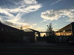 Denver, Colorado (ChrisGoldNY) Tags: usa america colorado forsale denver albumcover bookcover bookcovers albumcovers rino licensing rivernorth milehighcity chrisgoldny chrisgoldberg chrisgoldphoto