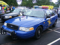 4499 - MSP - EDU 8709 - 097 (Call the Cops 999) Tags: uk england usa ford car america state britain michigan united great 911 police kingdom victoria vehicles gb vehicle service crown states emergency 112 cruiser patrol services interceptor 999 of