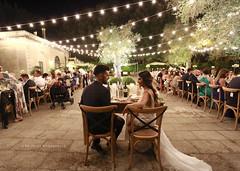 MATRIMONIO NEL SALENTO (Aristide Mazzarella) Tags: matrimoni matrimonio weddings wedding nel salento aristide mazzarella fotografo photographer mariages hochzeiten tenuta tresca sposi spouses