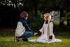 Silent conversation (Crones) Tags: canon 6d canoneos6d czech czechrepublic praha prague canonspeedlite580exii canonspeedlite 580exii advik advik2016 anime cosplay people