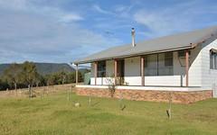 48 Heaton Road, Quorrobolong NSW