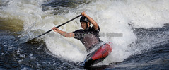150-600  test shots-9 (salsa-king) Tags: 150600 7dmkii canon tamron august canoe course holme kayak pierpont raft sunday water white
