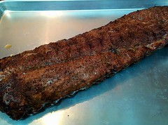 FB_IMG_1469477074715 (ferrisnox) Tags: grill