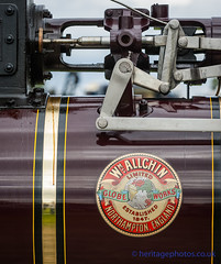 IMGL5189_Lincolnshire Steam & Vintage Rally 2016 (GRAHAM CHRIMES) Tags: lincolnshiresteamvintagerally2016 lincolnshiresteamrally2016 lincolnshiresteam lincolnshiresteamrally lincolnrally lincolnshire lincoln steam steamrally steamfair showground steamengine show steamenginerally traction transport tractionengine tractionenginerally heritage historic photography photos preservation photo vintage vehicle vehicles vintagevehiclerally vintageshow classic wwwheritagephotoscouk lincolnsteam arena mainring parade