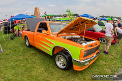 Carlisle All Truck Nationals-210
