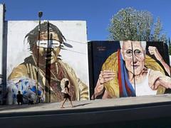 parets_bcn_43 (barna2121) Tags: graffity barcelona free walls