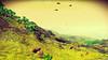 No Man's Sky (Screenshotgraphy) Tags: 1440p 1070 game gaming gtx geek geforce goty galaxy screenshot steam screenshotgraphy saturne space spatial sky stars sunset astronomy astronomie astronaut awesome astral landscape earth mars nasa explore epique mercure neptune venus beautifull resolution universe jupiter interstellar world spaceengine nebular nebuleuse comet comete pulsar pc planet planetarium blackhole gravitation fondnoir abstrait texture nms nomanssky