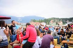 fartukarte-2-edicion-ribadesella-paseo-de-la-grua-asturias-gente-7