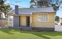 151 Lucas Road, Lalor Park NSW
