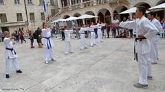 festival-sportova-090916-18