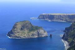 islas (chochera7) Tags: azores flores portugal 2016 islas sea mar