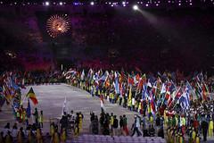 BRASIL RO 2016 CLAUSURA (Revista Dominical) Tags: humaninterest society ceremony sport sportsevent summerolympics rodejaneiro brasil