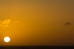 Power source (ArtGordon1) Tags: summer sunset evening august 2016 london england uk walthamstow davegordon davidgordon daveartgordon davidagordon daveagordon artgordon1