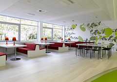 Lego offices interior design wallpapers (hinanaz2014) Tags: interior design beautiful best