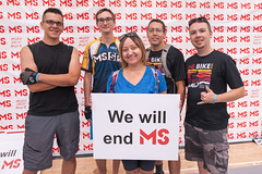 18 (MS Society of Canada, MB Division) Tags: endms msbike teamfight bike mb manitoba interlake gimli stonewall cycling mssociety cyclist 2016 b2v bikingtotheviking