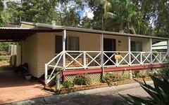 38 Kentia Place, The Palms, Avoca Beach NSW