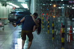 IMG_1072_1 (pavel.milkin) Tags: thailand phuket kathu urban city love rain rainy lovestory travel canon canon550d 550d helios helioslens helios442 442 old colour endlesssummer