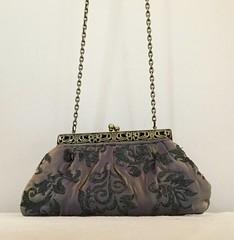 IMG_1247 (janet_colwell) Tags: vintagehandbags vintagepurses retrofashion