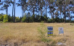 L217 Marlin Avenue, Eden NSW