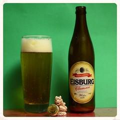 DSC_1378 (mucmepukc) Tags: beer bottle