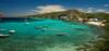 IMG_3859a (PicNic Cards) Tags: curacao dutchcaribbean summer diveholiday canon jumping gymnastics water ocean