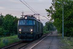 ET22-408 (Sebastian Gomka) Tags: et22 ctl logistics katowice piotrowice