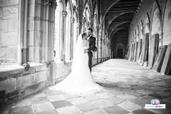 Hochzeitsphotos-Jana-Philip-67 (hochzeitsphotos-eu) Tags: fotograf hochzeitsfoto hochzeitsfotograf hochzeitsfotografie hochzeitsfotos hochzeitsphotos wedding weddingphotography
