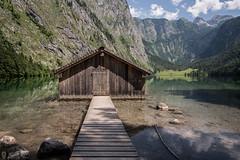 (Jens D) Tags: obersee outdoor nature nd haida 10stops nikon d750