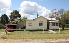 116 Petre Street, Tenterfield NSW