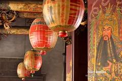 DAO-88986 (Chen Liang Dao  hyperphoto) Tags:   taiwan