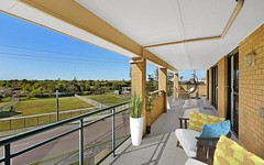112/54 Hutton Road, The Entrance North NSW
