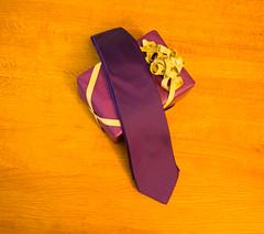 Gilla lila/ Like purple (Svedmani) Tags: fs160925 gillalila fotosondag