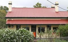 Lot 1/66 George St, Marulan NSW