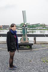 Kinderdijk130 (Josh Pao) Tags: kinderdijk    rotterdam  nederland netherlands  europe