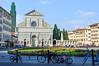 (ola_alexeeva) Tags: italy италия firenze florence флоренция тоскана