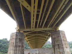 P9240039 (klerevue) Tags: pittsburgh duckytour bridges