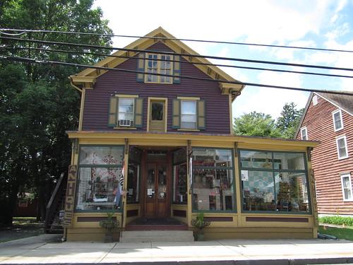 Mullica Hill, New Jersey