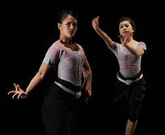 IMG_8743 (agung loningkito) Tags: dance contemporarydance firefirefire mahabharatadance