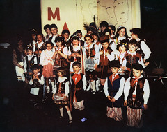 Image titled Polish School, 1984