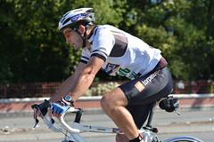 Coast to Coast 2013 092 (KiwiMunted) Tags: christchurch cycling saturday competitor coasttocoast broughamst 2013