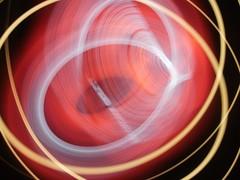 41/365 vertigo (werewegian) Tags: red tv vertigo alfred hitchcock cameratoss day41 icm titles feb13 year13 intentionalcameramovement werewegian day41365 3652013 365the2013edition 2013q1 10feb13