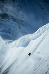 Swatch Skiers Cup 2013 - Zermatt - PHOTO D.DAHER-22.jpg