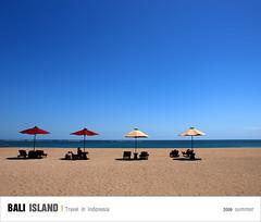 D4_海邊午茶_011 (Ache_Hsieh) Tags: travel summer bali digital indonesia island olympus e3 巴里島 zd 蜜月 印尼 1454mm2835
